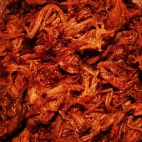 root beer bbq 2